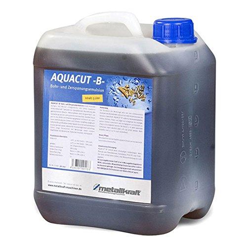 Metallkraft Kühlmittelkonzentrat 5 Liter